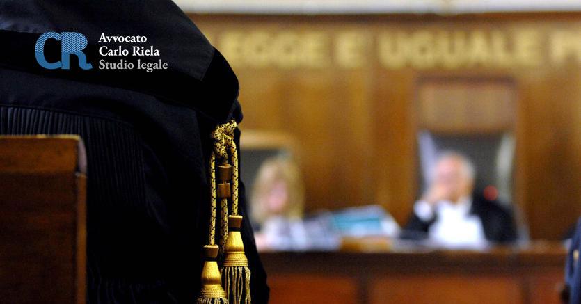 avvocati palermo